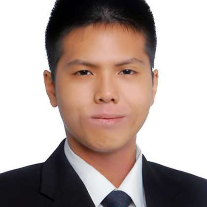 Chia Bing Xi