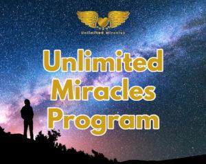 unlimited-mircles-program-300x239